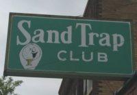 Sand Trap Club - Ogden
