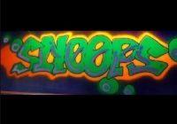 Snoops - Wichita