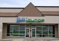 Stoli's Lounge