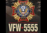 VFW Post 5555