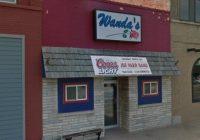 Wanda's - Hastings
