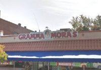 Gramma Mora's