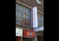 Karaoke Duet 35