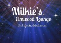 Milkie's