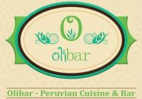 Olibar