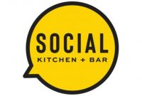 Social Kitchen + Bar