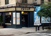 Tryon Public House
