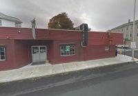 Marty's Pub