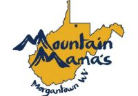 Mountain Mama's Tavern & Sports Bar