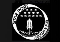 Starport Arcade and Pub