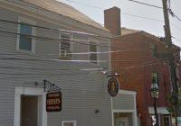 Daniel Street Tavern
