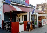 L Street Tavern 603