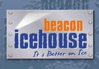Beacon Icehouse