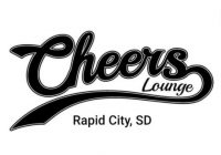 Cheers Sports Bar & Casino