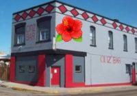 Cinz Bar