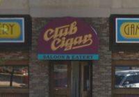 Club Cigar