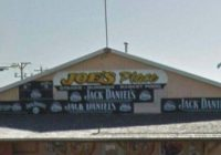 Joe's Place Bar & Grill