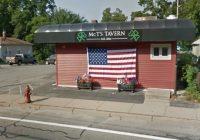 McT'S Tavern