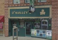 O'Malley's Irish Pub Yankton