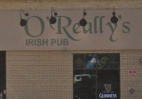 O'Really's Irish Pub