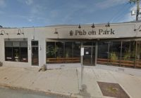 Pub On Park