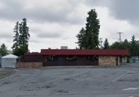 2121 Tavern