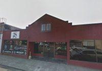 2nd Street Bar