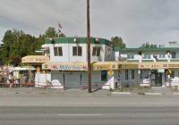 Al's Alaskan Inn