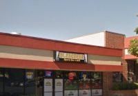 Bleachers Beaverton Sports Bars & Grill