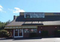Canton Phoenix Lounge - Tigard