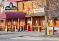 Chilkoot Charlie's
