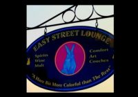 Easy Street Lounge