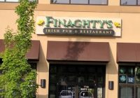 Finaghtys Irish Pub