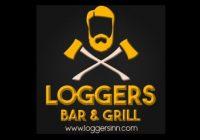 Loggers Inn