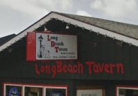 Long Beach Tavern