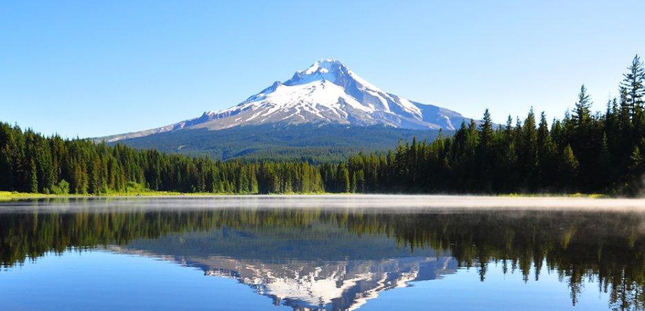 Oregon image