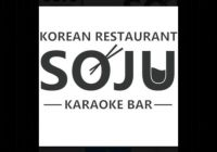 Soju Karaoke & Bar