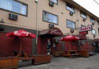 Suki's Bar & Grill