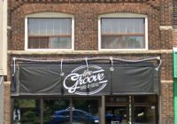 The Groove Bar & Grill