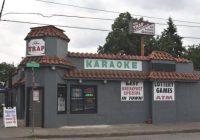 Trap Restaurant