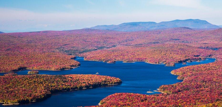 Vermont image