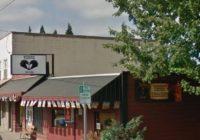 Wildhorse Bar & Grill
