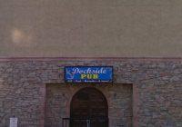 Dockside Pub & Grill