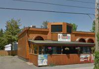 O'Brien's Eatery & Pub