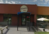Rosario's Pub