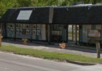 Dukenfields Tavern