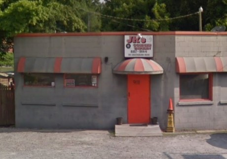 JR's Corner Tavern