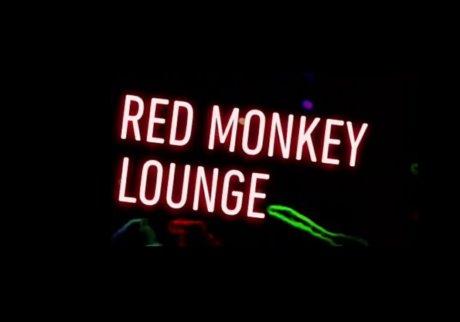 Red Monkey Lounge