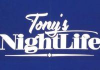 Tony's Nightlife