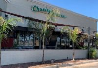 Charley's Sports Grill